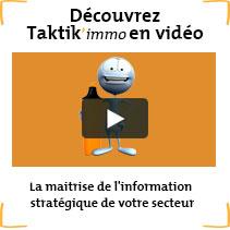 Vidéo Taktikimmo